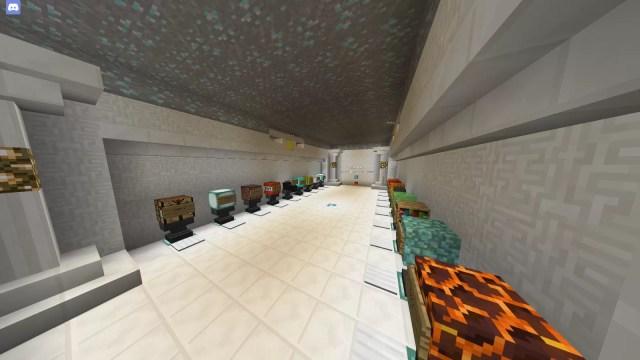 spongequest-map-3-700x394