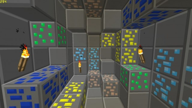 ymes-simplistic-pvp-resource-pack-3-700x394