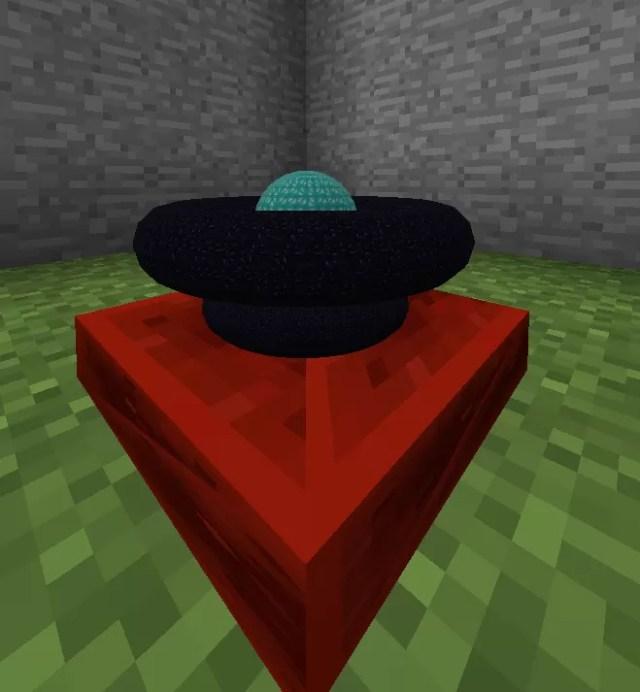 black-hole-storage-mod-4