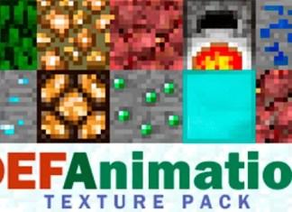 defanimation resource pack