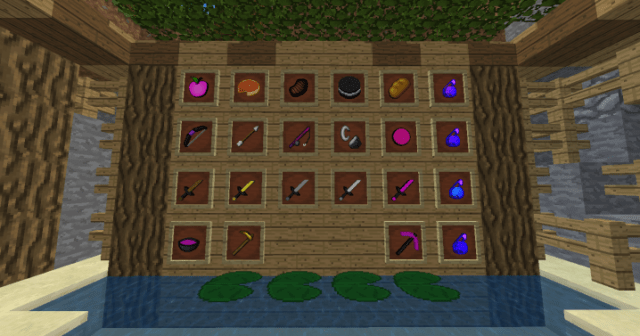 huahwi-pink-pvp-resource-pack-2-700x367