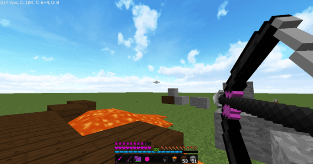 huahwi-pink-pvp-resource-pack-9-700x367