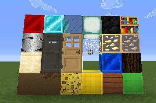 minecraft-pc-resource-pack-5