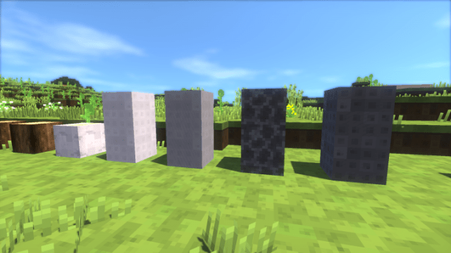 simple-cubes-resource-pack-11-700x394