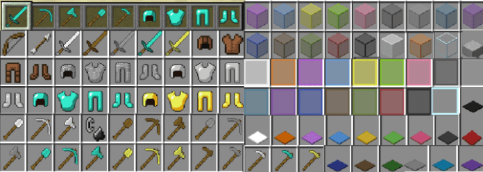 cleancraftmc-resource-pack-1-700x249