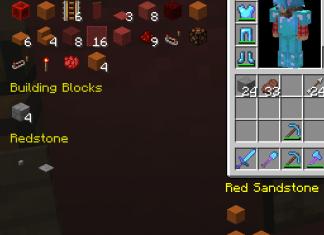 easiercrafting mod