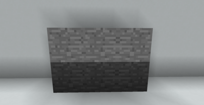 pacx-resource-pack-13-700x362