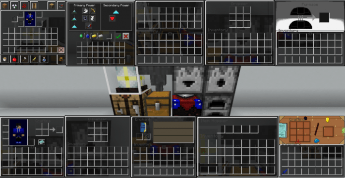 pacx-resource-pack-15-700x362