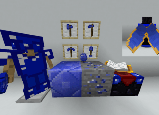 pacx resource pack