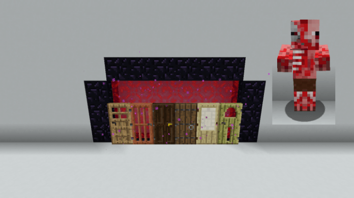 pacx-resource-pack-6-700x393