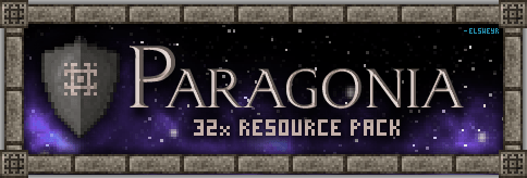paragonia-resource-pack-1