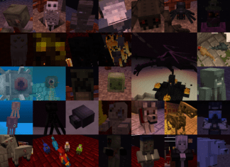 endless resource pack