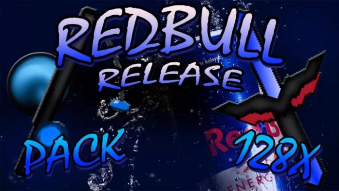 redbull-pvp-resource-pack-1-700x394