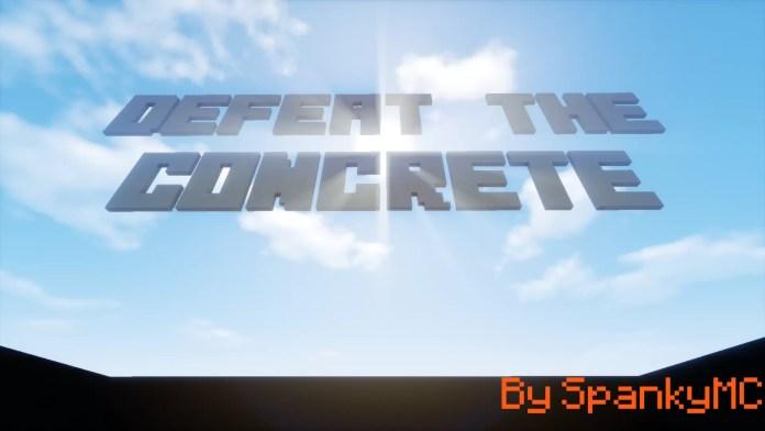 defeat-the-concrete-map-1-700x394