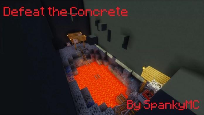 defeat-the-concrete-map-2-700x394