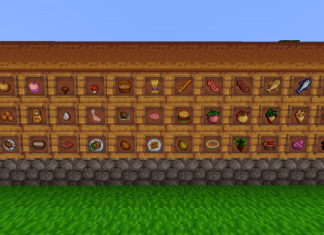stardew craft resource pack