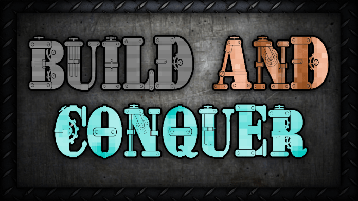 build-and-conquer-map-1-700x394
