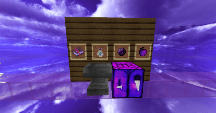 duststorm-galaxy-pvp-resource-pack-5-700x367