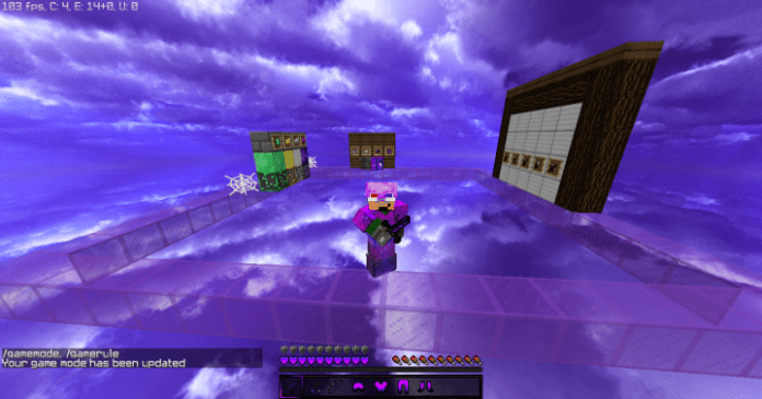 duststorm-galaxy-pvp-resource-pack-7-700x367