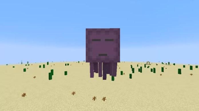 mutated-mobs-mod-5-700x393