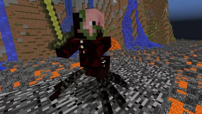 mutated-mobs-mod-7-700x393