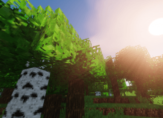 realistic realm resource pack