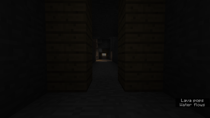 the-figure-in-the-mineshaft-map-3-700x394