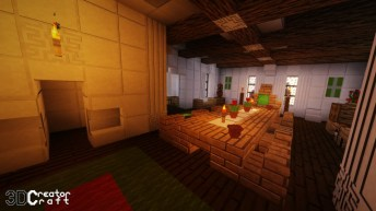 3d-creatorcraft-resource-pack-6