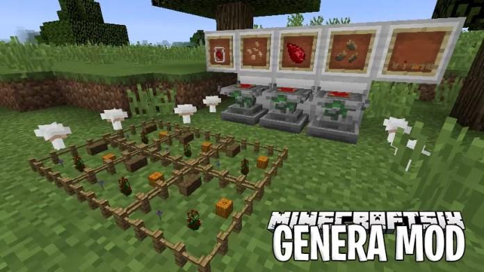 1.12 mods minecraft
