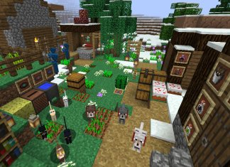 minecraft free download for pc 1.12.2