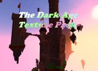 Minecraft 1 8 9 Texture Packs | MinecraftSix