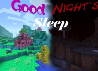 Minecraft 1 11 2 Mods | MinecraftSix