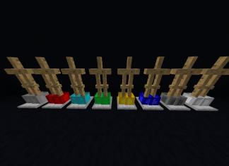 Minecraft 1 10 2 Mods | MinecraftSix
