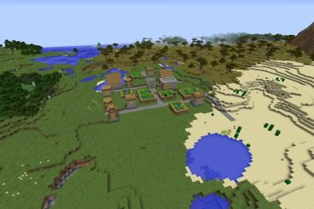 Cool Minecraft Maps K Pictures K Pictures Full HQ Wallpaper - Minecraft maps spielen
