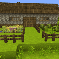 Summerfields Minecraft HD Texture Pack (32x) 1.9.2 Pre-Release Compatible!