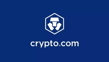 crypto payments platform