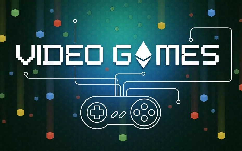 Blockchain games to earn crypto