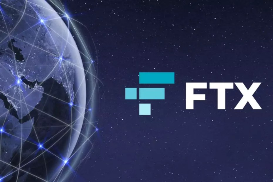 ftx derivatives exchange