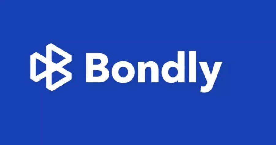 Defi finance with Bondly
