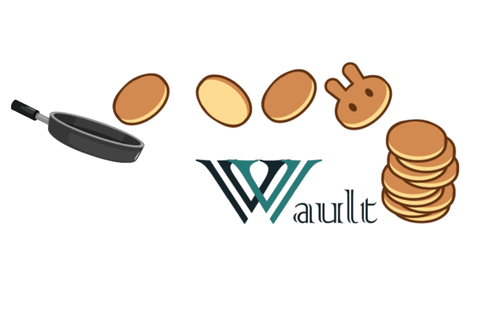 Wault Finance Review