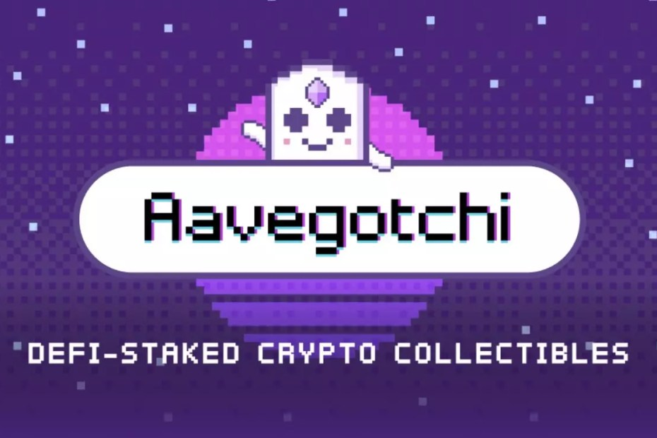 Aavegotchi Review