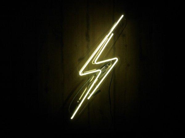 Lightning Node Liquidity