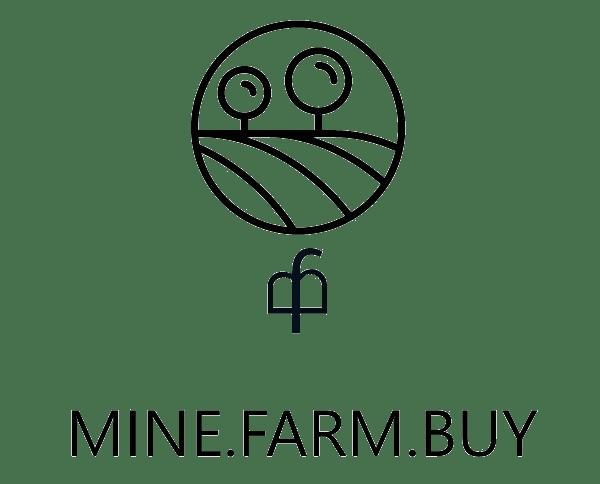 Mine Farm Buy