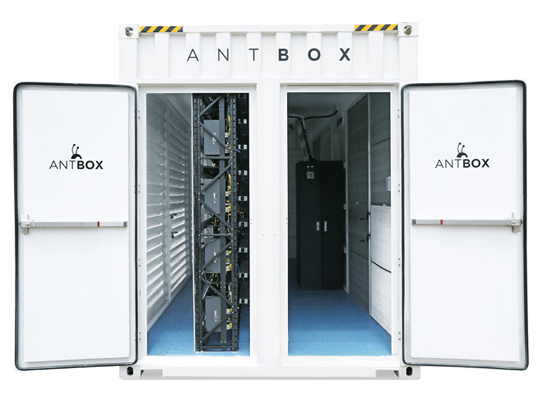 antbox_n5_open