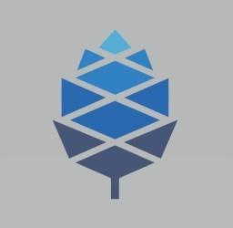 pine_logo
