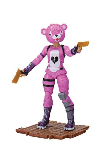 Fortnite_Squad_Mode_Action_Figure_4pack_Minegadgets (10)