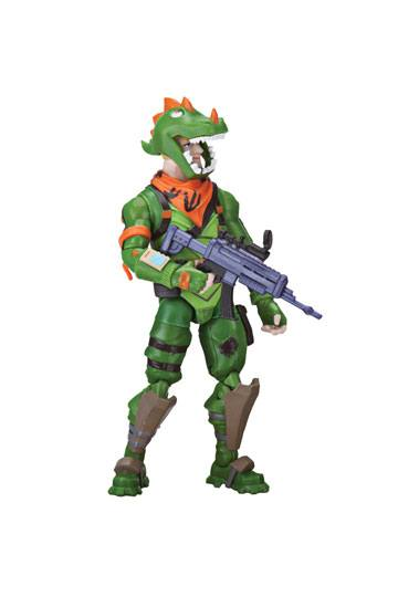 Fortnite_Squad_Mode_Action_Figure_4pack_Minegadgets (6)