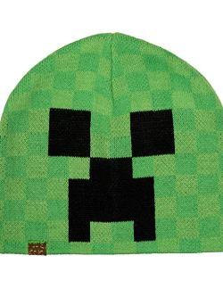 Minecraft Creeper Hue - Minegadgets.dk