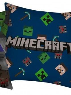 Minecraft run pyntepude