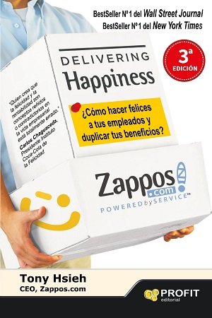 Delivering-Happiness-Tony-Hsieh